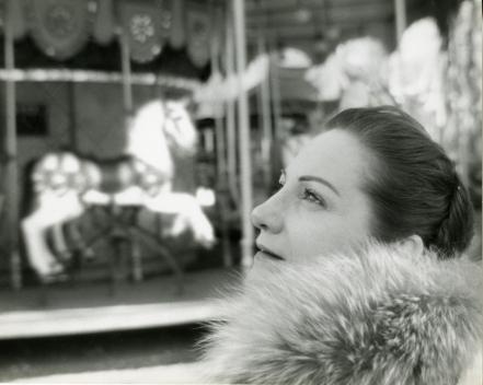 Paolo_Monti_-_Servizio_fotografico_(Italia,_1954)_-_BEIC_6341369