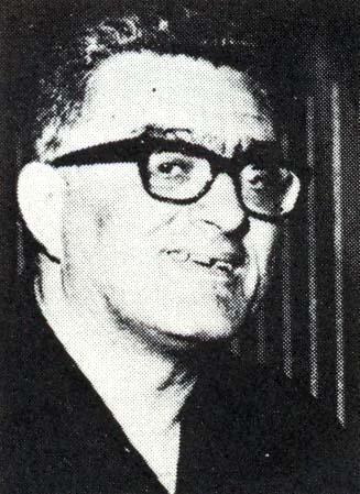Sandro-Bolchi